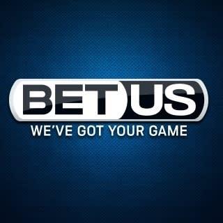BetUS Sportsbook