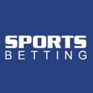 SportsBetting Sportsbook