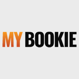 Http://mybookie.net